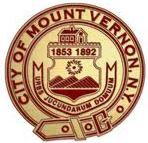 Mt Vrn Seal
